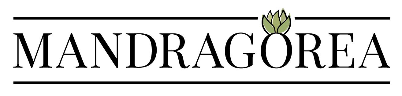 Mandragorea
